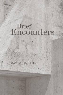 Brief Encounters (Paperback)