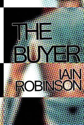 The Buyer (Hardback)
