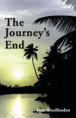 The Journey's End (Paperback)