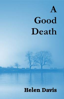 A Good Death (Paperback)