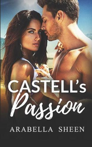 Castell's Passion (Paperback)