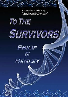 To the Survivors (Paperback)