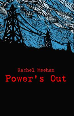 Power's Out - Troubled Times Series 2 (Paperback)