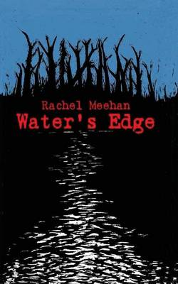 Water's Edge - Troubled Times Series 1 (Paperback)