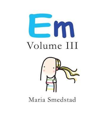 Em Volume III (Paperback)