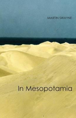 In Mesopotamia (Paperback)