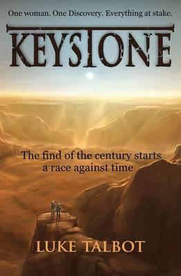 Keystone (Paperback)