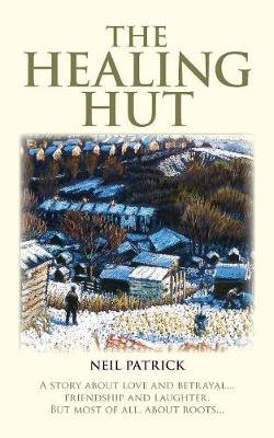 The Healing Hut (Paperback)