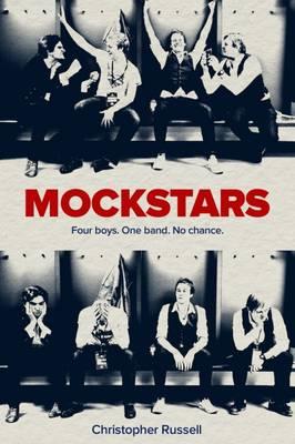 Mockstars (Paperback)