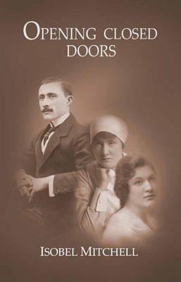 Opening Closed Doors (Paperback)
