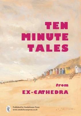 Ten Minute Tales (Paperback)