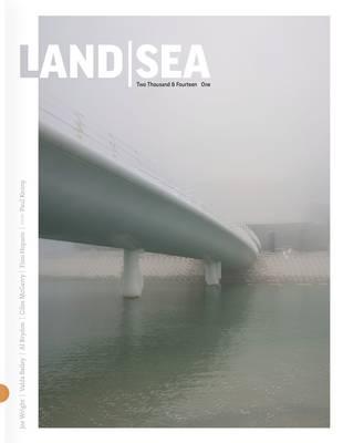 Land Sea 1 (Paperback)