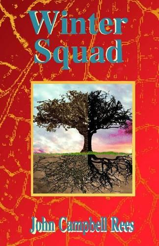 Winter Squad (Paperback)
