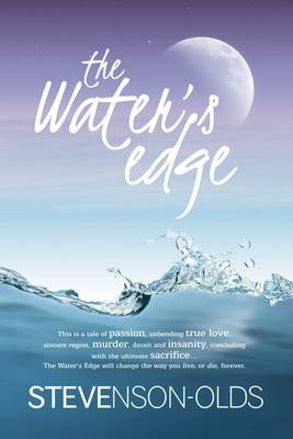 The Water's Edge (Paperback)