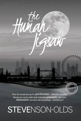 The Human Jigsaw (Paperback)