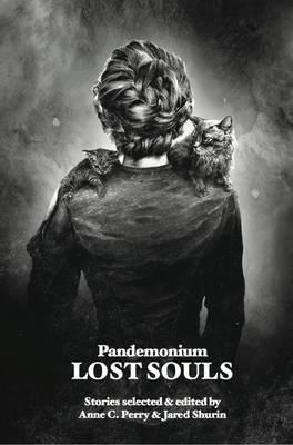 Pandemonium: Lost Souls (Paperback)