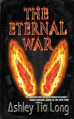 The Eternal War (Paperback)