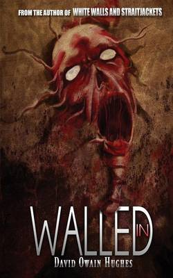 Walled in (Paperback)