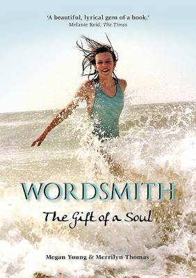 Wordsmith: The Gift of a Soul (Paperback)