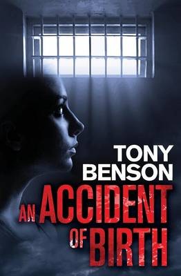 An Accident of Birth (Paperback)