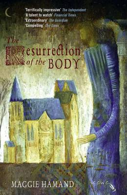 The Resurrection of the Body (Paperback)