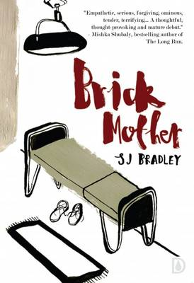 Brick Mother (Paperback)