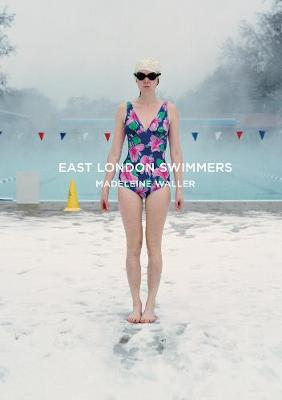 East London Swimmers (Hardback)