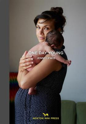 One Day Young (Hardback)