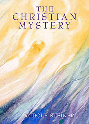 The Christian Mystery (Paperback)