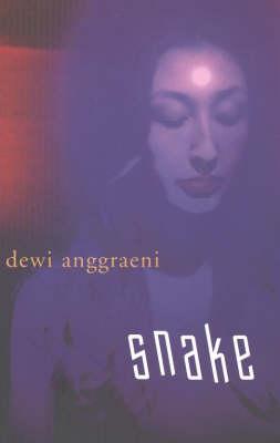 Snake (Paperback)
