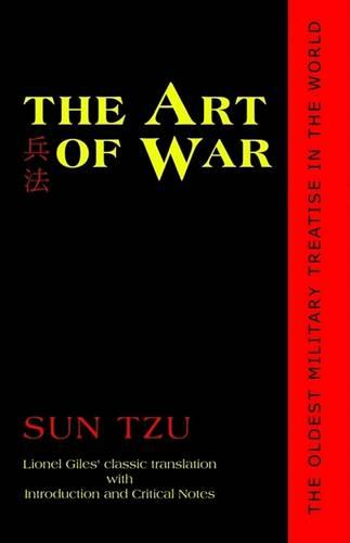 The On the Art of War (Paperback)