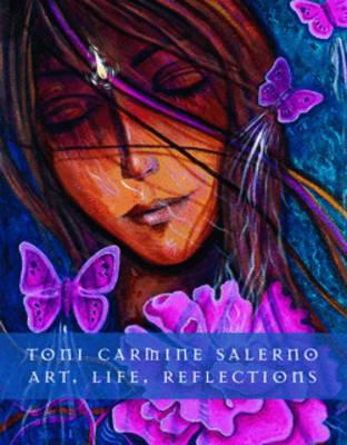 Art, Life, Reflections (Hardback)