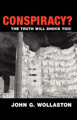 Conspiracy? (Paperback)