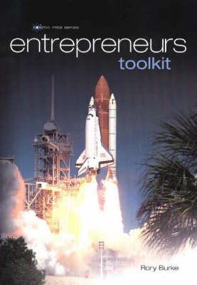 Entrepeneur's Toolkit (Paperback)