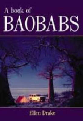 A Book of Baobabs (Paperback)