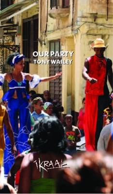 Our Party (Paperback)