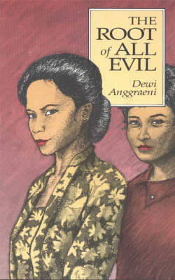 Root of All Evil (Paperback)