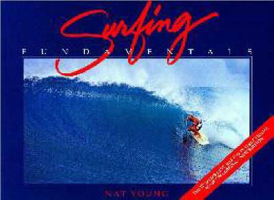 Surfing Fundamentals (Paperback)