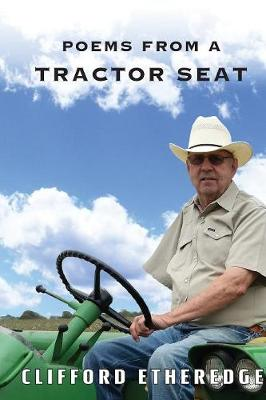 Poems from a Tractor Seat (Paperback)