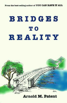 Bridges to Reality (Paperback)