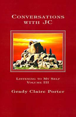 Conversations with JC (Paperback)