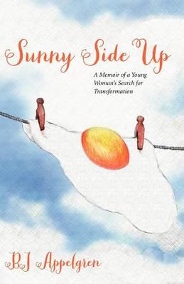 Sunny Side Up (Paperback)
