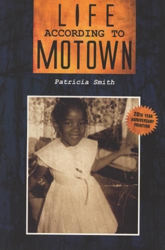 Life according to Motown (Paperback)