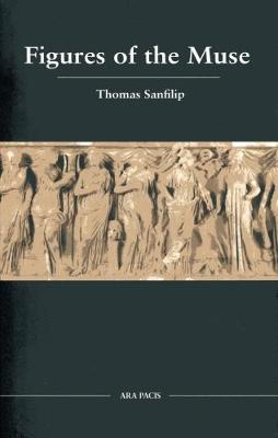 Figures of the Muse (Hardback)