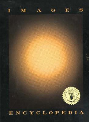 Images Encyclopaedia (Hardback)