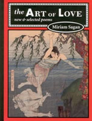 Art of Love (Hardback)