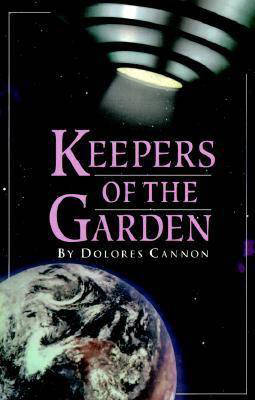 Keepers of the Garden (Paperback)