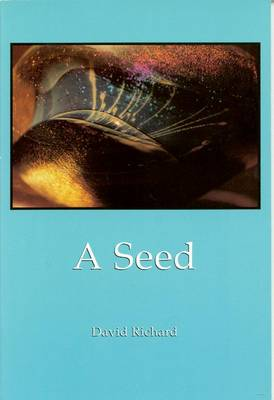 A Seed (Paperback)