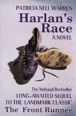Harlan's Race (Paperback)