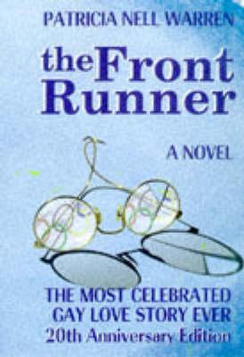 The Front Runner (Paperback)